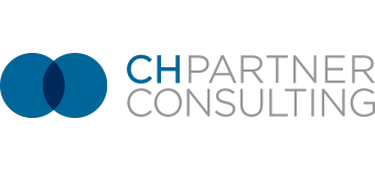 CHpartner Consulting